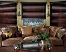 Home and Office Blinds, Flooring, Shutters and Awnings