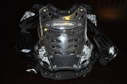 Oneil Chest Protector for kids