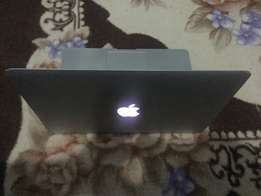 Macbook Air 2014(Swapping is allowed)