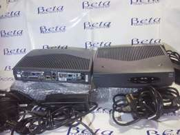 USA Used Cisco 1721 Router