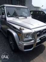 Bran New 2015 G63 For Sale