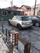 Mini Cooper for Quick Sale - Good Deal