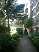 Triffany consultants; 3 bdrm all ensuite apartment to let in Lavington