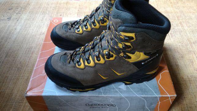 Lowa CAMINO GTX ботинки 45-р. 291мм.  4 200 грн. - Чоловіче взуття ... c9e25157b44c6