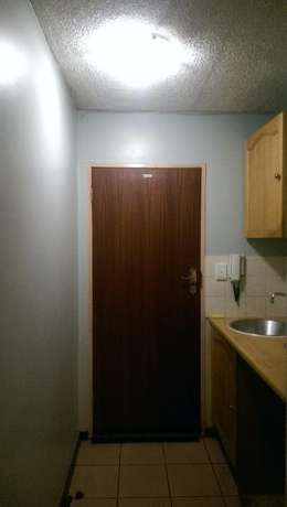 Professional or Student Accommodation Hatfield - image 3