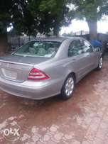 Sweet and Super Clean Mercedes Benz! You can't afford to miss this.
