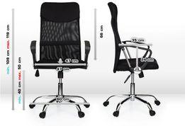 Офісне крісло Престиж. Офисный стул Можливий ОПТ bb17ebcfddeb1