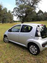 FOR SALE! Citroen C1 1.0i in Immaculate Condition