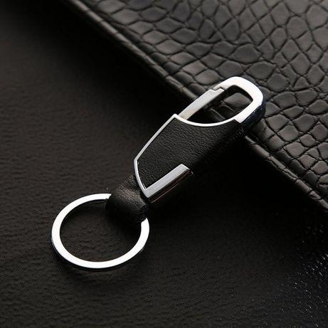 Корпус ключа на Range Rover Land Rover Sport Vogue Hover на 3 кнопки Львів  - зображення 45a2cad3ed665