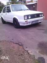vw fox 1800 forsale or swap