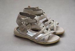 e0d5cd15 30 butów sandałki ccc balerinki 2 w cenie 1 pary!