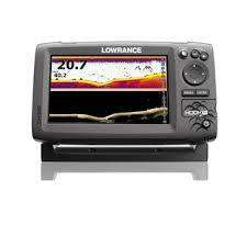 Eagle Marine SeaFinder 640c DF Fishfinder on special Pretoria West - image 1
