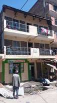Spacious Single Rooms to let at Kayole