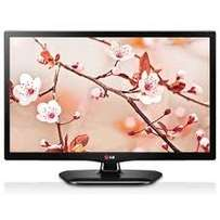 24 inch LG Digital led TV, Visit us in CBD or call now for delivery