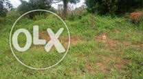 Land of sale in Galadima. 25ha c of o mass housing. N1.5b