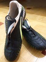 38 Розмір - Футбол - OLX.ua c3eb496a91e99