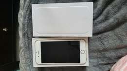 iPhone 6 for sale - AS NEW!!