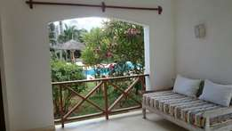 Fully Furnished Luxury Apartment FOR RENT in Sinbad - Malindi.
