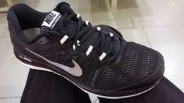 Nike sports shoes, brand new, many colours for him and her