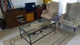 Westlands 1 bedroom furnished