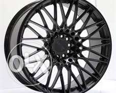 Best tyres and rims for sale. City Centre - image 1