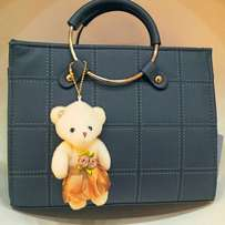 Good quality Thailand handbags for grabs! At affordable price.