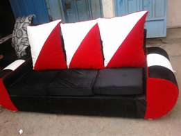 Brand new sofa seats on offer