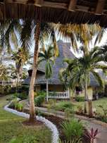 3Bedroom Villa..Diani Beach
