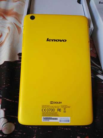 Lenovo tab 16gb 8inches brand new with everything Mombasa Island - image 2