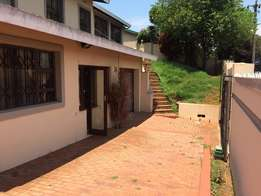 Student Accomodation Available in Glenmore close to UKZN Howard Campus