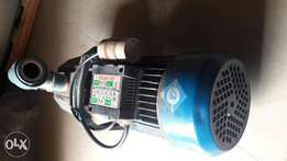 Pumping Machine for Sale