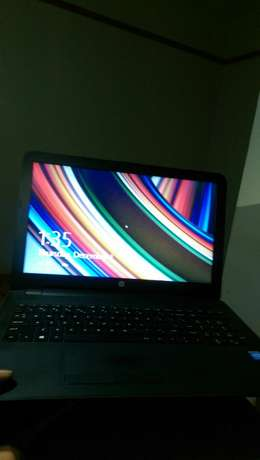 Laptop Ngando - image 2