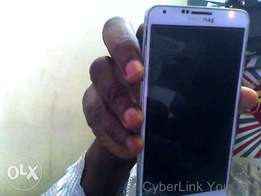 neat samsung galaxy note 3 for sale