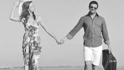 the fastest growing free dating site for singles