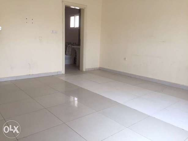 3 Bhk flat available in Saliya
