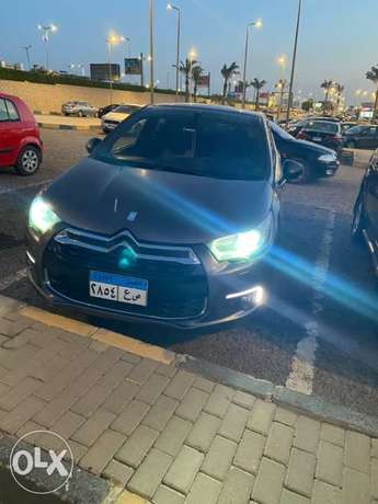ds4 for sale