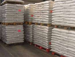 Premium animal Feed for sale