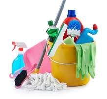 residential and commercial cleaning services, in Mombasa, Kenya