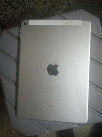 IPad Air 2 Joska - image 2