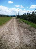 Kitengela 1 acre prime for sale
