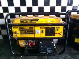 Generator 6.5 !!! a must have !!!