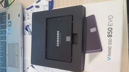 Samsung add 850 evo 1tb