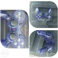 1 PS2 Game Pad