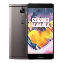 Brand New Sealed One Plus 3T at 54000 with 1yr warranty