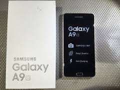 Samsung Galaxy A9 original