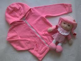 George - Дитячий одяг - OLX.ua dd97de8f09ac6