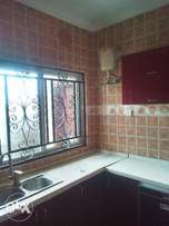 Newly compltd Standard 2bed rm Flat ForRent at PeterOdili