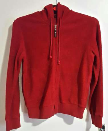 OBR Hoody The Reeds - image 1