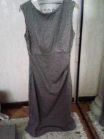 d33910b7be Sukienka MNG mango wełna S
