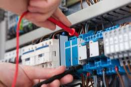 Randburg Electrician for Sockets,Dimmer and Switchs